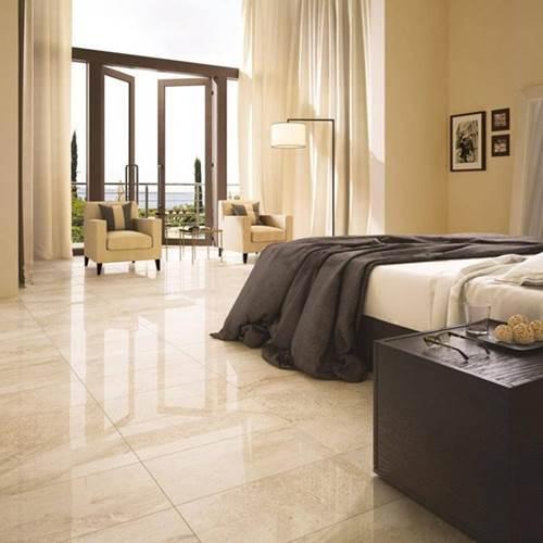 Những mẫu gạch lát nền đẹp nhất định phải có nếu muốn nhà sang chảnh như khách sạn-11