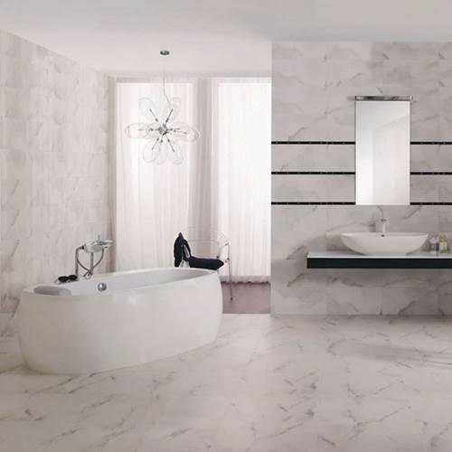 Những mẫu gạch lát nền đẹp nhất định phải có nếu muốn nhà sang chảnh như khách sạn-12