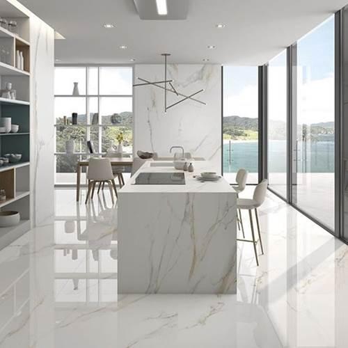 Những mẫu gạch lát nền đẹp nhất định phải có nếu muốn nhà sang chảnh như khách sạn-21