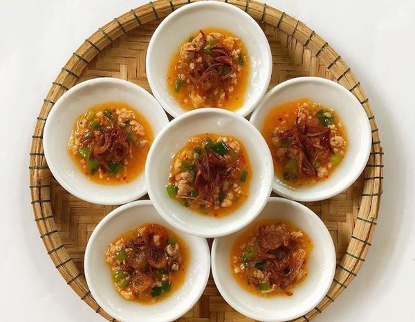 7 món bánh Việt truyền thống ai ăn cũng mê mà không cần lò nướng-1