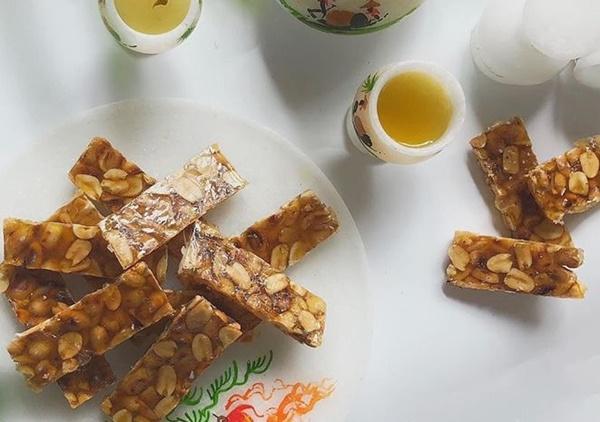 7 món bánh Việt truyền thống ai ăn cũng mê mà không cần lò nướng-3