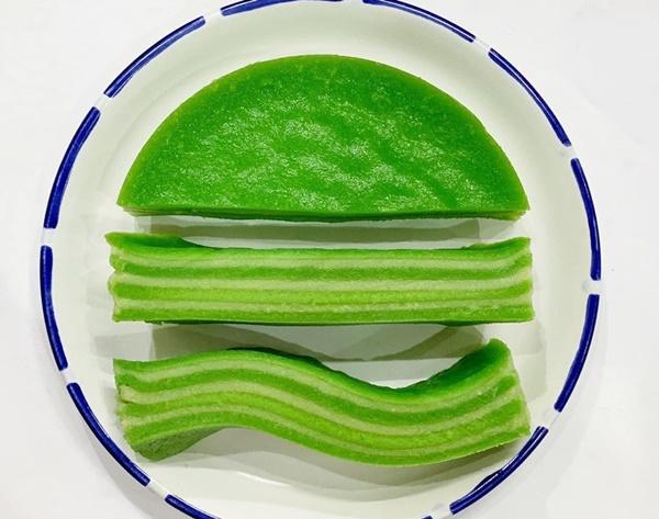 7 món bánh Việt truyền thống ai ăn cũng mê mà không cần lò nướng-6