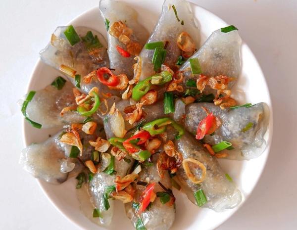 7 món bánh Việt truyền thống ai ăn cũng mê mà không cần lò nướng-7