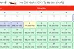 Du lịch 30/4-1/5: Giá giảm sâu trong kỳ nghỉ khác biệt trong đời-4