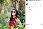 HOT: Hoa hậu Đặng Thu Thảo vừa hạ sinh quý tử nặng 3,5kg cho ông xã doanh nhân-3