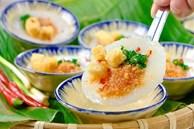 7 món bánh Việt truyền thống ai ăn cũng mê mà không cần lò nướng