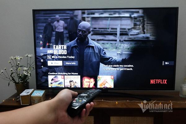 Cần làm gì để không bị hack mất tài khoản Netflix?-2