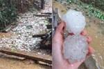 Vì sao TP.HCM mưa đá giữa ngày nắng nóng?-2