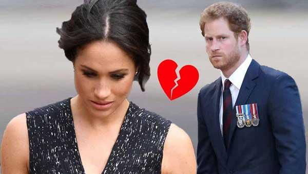 Nhà Sussex dính nghi án hôn nhân rạn nứt: Harry ngày càng hối hận, muốn quay về Anh trong khi phản ứng của Meghan Markle đáng nói hơn cả-1
