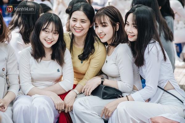 Thông tin mới nhất về thời gian và các phương án đi học của học sinh Hà Nội-2