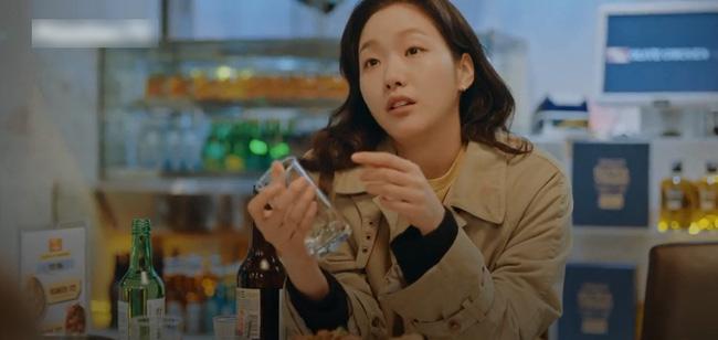 Quân vương bất diệt tập 3: Tốn công bao nuôi, Lee Min Ho lại bỏ đi âm thầm khiến Kim Go Eun hụt hẫng-3