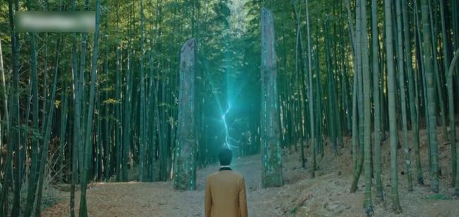 Quân vương bất diệt tập 3: Tốn công bao nuôi, Lee Min Ho lại bỏ đi âm thầm khiến Kim Go Eun hụt hẫng-9