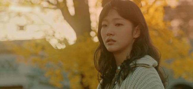 Quân vương bất diệt tập 3: Tốn công bao nuôi, Lee Min Ho lại bỏ đi âm thầm khiến Kim Go Eun hụt hẫng-11