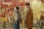 Quân vương bất diệt tập 4: Lee Min Ho buông lời khó nghe với Kim Go Eun, chàng Hoàng đế lại rơi vào tầm ngắm của kẻ thù giết cha-5
