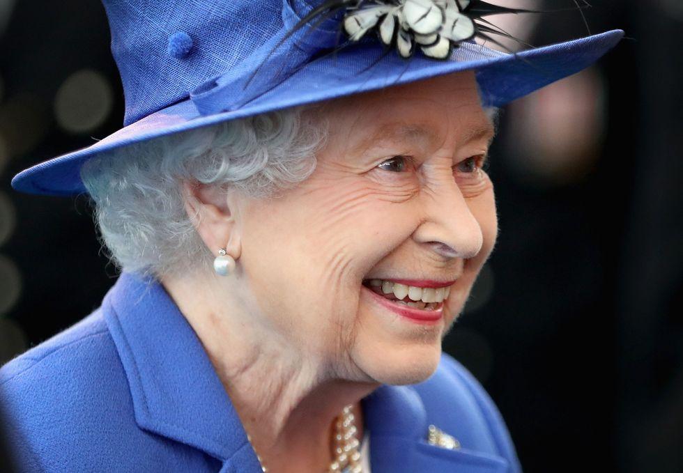 Chế độ ăn duy trì vóc dáng và nhan sắc được lưu truyền qua 3 thế hệ của Hoàng gia Anh trong suốt 100 năm qua-1
