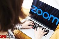 Zoom có thêm 100 triệu người dùng chỉ trong 3 tuần, số cuộc gọi vào cuối tuần tăng gấp 20 lần bất chấp các cáo buộc về bảo mật