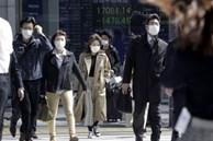 Nhật Bản: Bệnh viện cho y tá đi làm dù dương tính virus corona