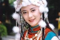 Nhiều năm không gặp, Công chúa Trại Á của 'Hoàn Châu' giờ sống ra sao?