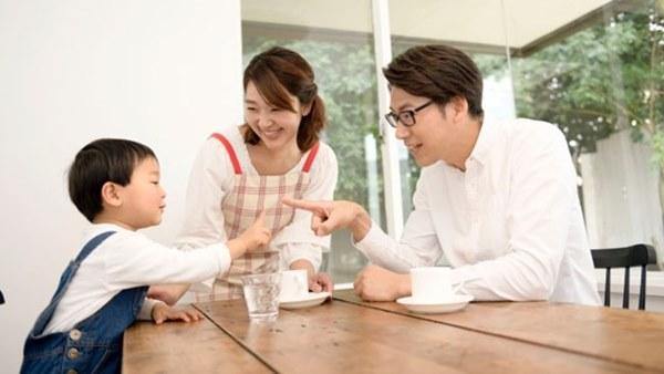 10 quy tắc dành cho con cái của mẹ Nhật khiến ai cũng muốn áp dụng cho con mình-2