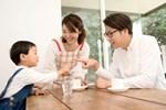 Con trai hồn nhiên hỏi: Lớn lên con lấy mẹ được không?, mẹ đáp 1 câu khiến ai cũng thán phục-3