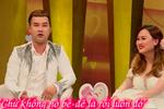 Nữ khách mời lên tiếng sau khi tố BTC Vợ chồng son đào lại clip cũ 4 năm trước để câu view phá hoại hạnh phúc gia đình-5