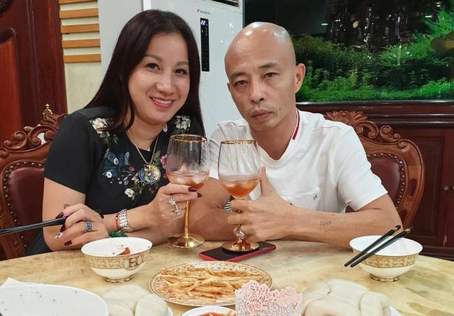 Công an Thái Bình thông tin quá khứ bất hảo của cặp vợ chồng Đường Nhuệ: Liên quan 20 vụ bị xử lý vi phạm pháp luật, trốn thuế-1