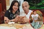 Chân dung nữ doanh nhân cầm đầu băng tội phạm ở Thái Bình-3