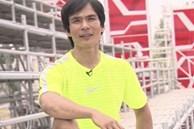 'Chiến binh' Sasuke Nguyễn Phước Huynh bị bắt