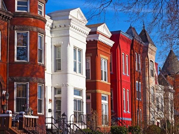1 triệu USD mua được nhà cỡ nào tại Mỹ?-3
