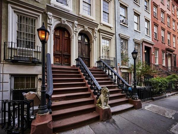 1 triệu USD mua được nhà cỡ nào tại Mỹ?-4