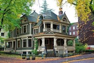 1 triệu USD mua được nhà cỡ nào tại Mỹ?