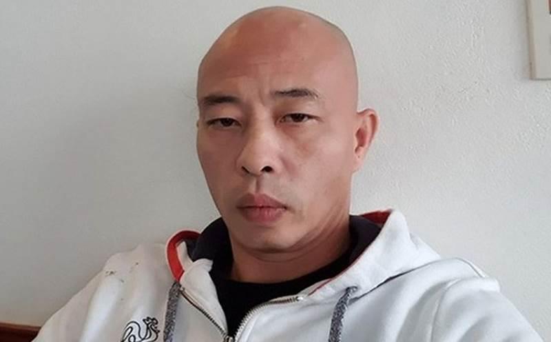 Ai làm quân sư cho Đường Nhuệ ở Thái Bình tổ chức thu tiền báo ca hỏa táng?-1
