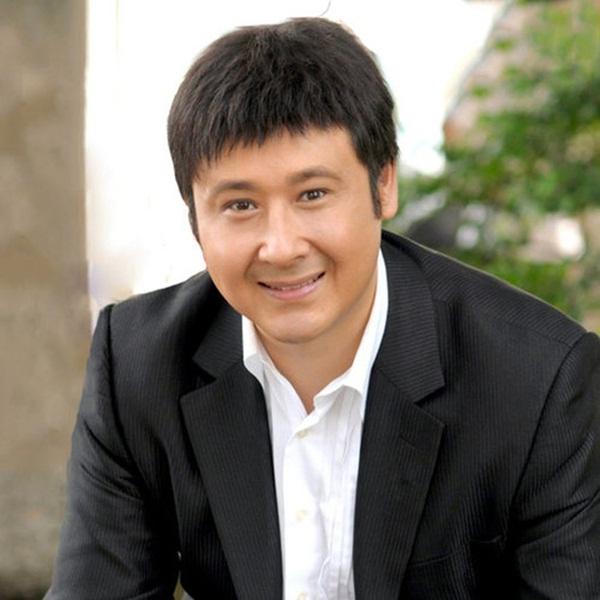 """5 mối tình kín tiếng của Triệu Vy: Toàn nhân vật máu mặt"""" vừa có tiền vừa có quyền, profile khủng đến mức khó ai bì kịp-4"""