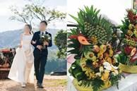 Chụp ảnh cưới xong, cô dâu đột ngột đòi hủy hôn, lý do bắt nguồn từ 'lời khuyên' lạ đời cho đêm tân hôn mà bạn của chồng sắp cưới gửi tới
