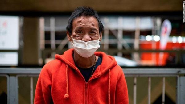 Bi kịch thế giới nhà chuồng cọp ở Hong Kong những ngày cách ly xã hội: Mỗi phòng cả chục người, giãn cách kiểu gì bây giờ?-3