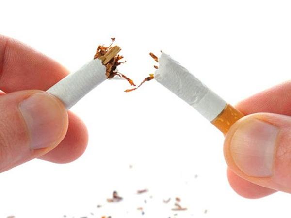 Đàn ông xuất hiện 3 loại mùi hôi này trên cơ thể, cảnh báo cơ thể đang lão hóa, suy giảm tuổi thọ-3
