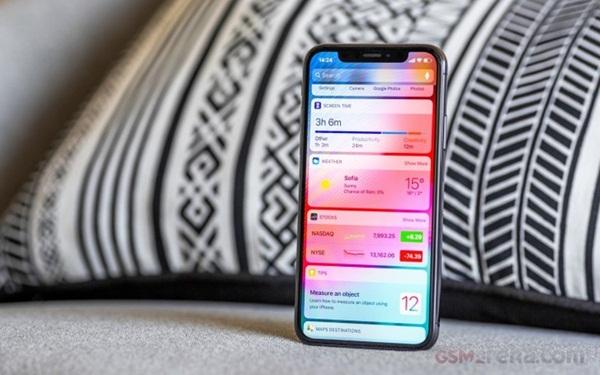 Apple đã nhận lỗi-3