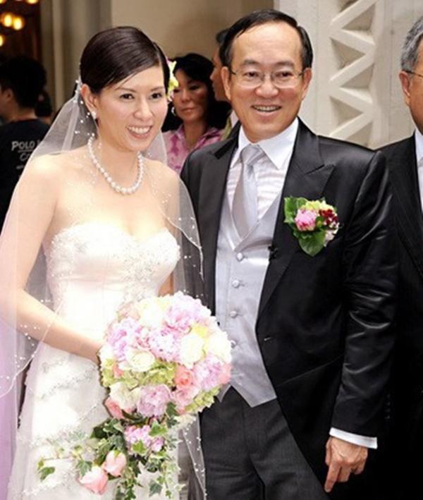 Cuộc đời bi kịch của cô gái khiến Châu Tinh Trì day dứt tiếc nuối-5