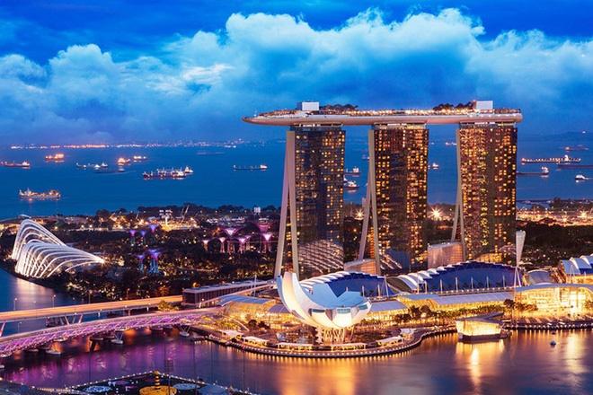 Covid-19 để lộ ra mặt trái của xã hội Singapore: Có một tầng lớp đã và đang bị phân biệt rõ ràng đến đáng sợ-2