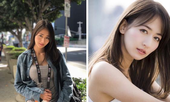 Nàng phóng viên nóng bỏng người Nhật Bản chia sẻ 3 bài tập đơn giản giúp cô sở hữu vòng 3 mơ ước-1