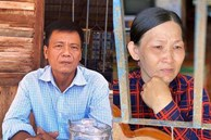 """Phía sau câu chuyện con gái tố cha bạo hành, """"ép"""" lấy chồng Hàn Quốc"""