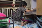 Đêm khuya người mẹ phát hiện trong phòng con gái 11 tuổi có âm thanh nhạy cảm và cách giải quyết đáng khen ngợi-3