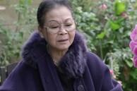 Danh ca Khánh Ly: 'Tôi phải đi chùi văn phòng, dọn dẹp toilet'