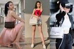 19 tuổi, Linh Ka chi 200 triệu đồng/1 tháng sắm hàng hiệu-12