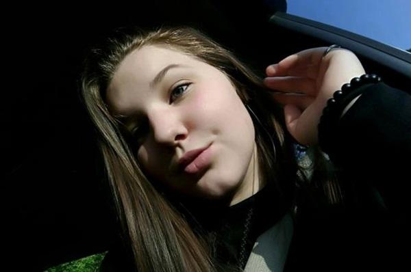 Bị cha dượng phát hiện đang làm chuyện người lớn, nữ sinh 16 tuổi cùng bạn trai thuê sát thủ giết người diệt khẩu và kết cục không ngờ-1