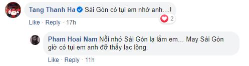 Thần thái ngút ngàn của Tăng Thanh Hà trong bộ ảnh áo dài cách đây 8 năm bất ngờ gây sốt trở lại-7