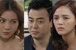 Preview Những Ngày Không Quên tập 17: Cô Khuê Hồng Diễm comeback cứu nguy Thu Quỳnh khỏi biển drama ngoại tình - con riêng của chồng-9
