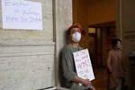 Bộ Ngoại giao Mỹ lên tiếng vụ du học sinh có nguy cơ bị trục xuất-2