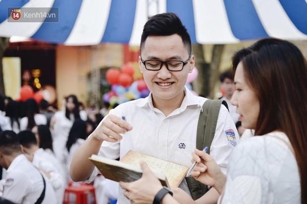 Những quyết định mới nhất về kỳ thi tốt nghiệp THPT Quốc gia 2020 từ Bộ GD&ĐT-1
