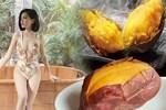 Có một nguyên liệu đặc biệt giúp Hà Tăng, Tóc Tiên, Bích Phương khỏe mạnh và xinh đẹp hơn: Dễ kiếm, giá rẻ nhưng để đạt hiệu quả tốt nhất cần nhớ kỹ 5 việc-18